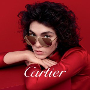 New 2016 Cartier Collection